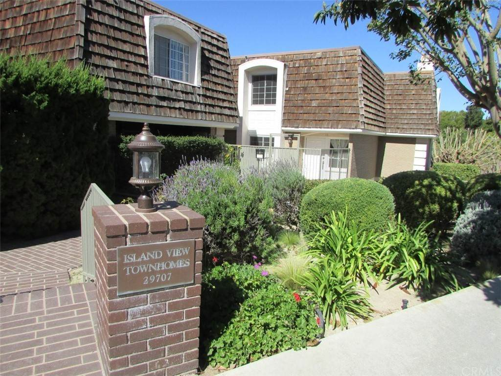 34. Residential for Sale at Island View Drive Rancho Palos Verdes, California 90275 United States
