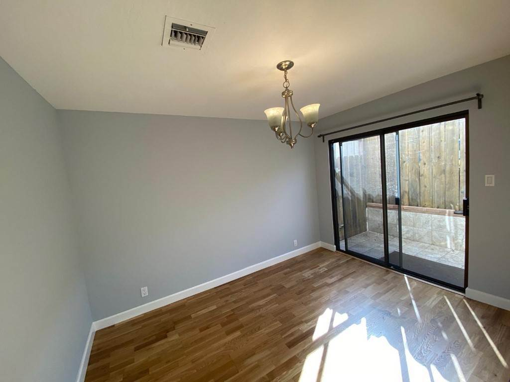 5. Residential Lease at El Camino Real Burlingame, California 94010 United States