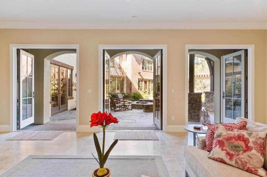 10. Residential for Sale at Shady Lane Los Gatos, California 95032 United States