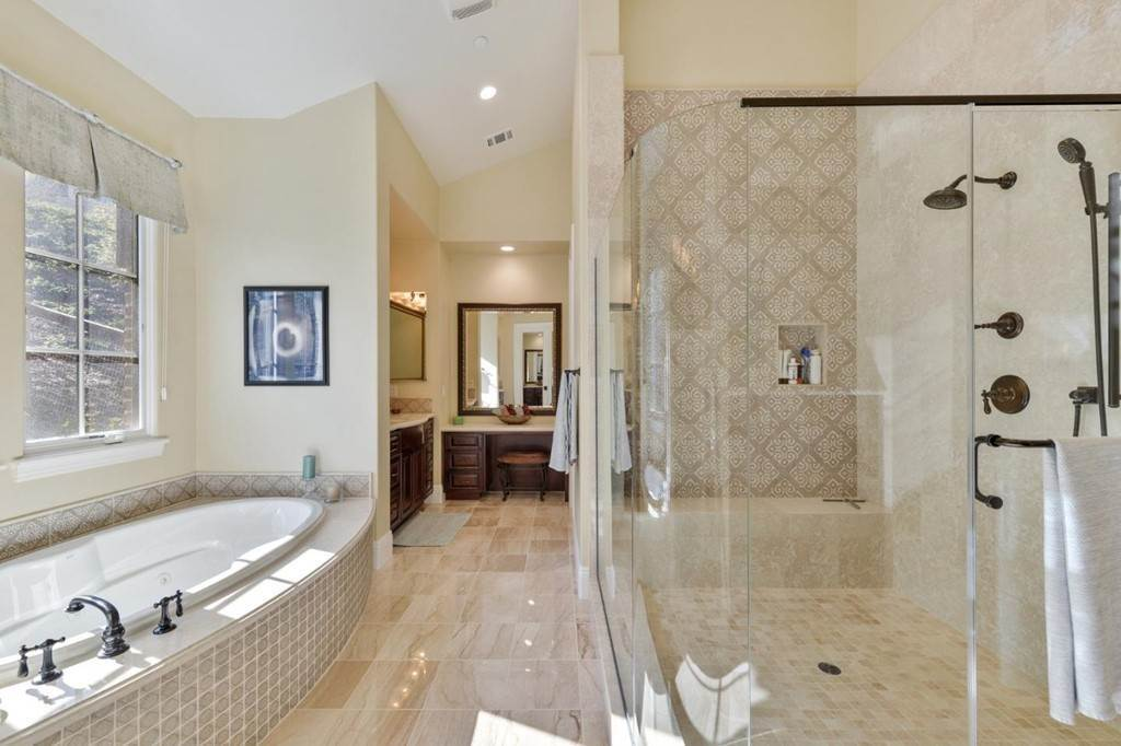 17. Residential for Sale at Shady Lane Los Gatos, California 95032 United States
