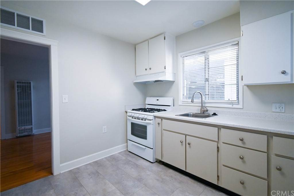 Residential Lease at S Lemon Street Anaheim, California 92805 United States