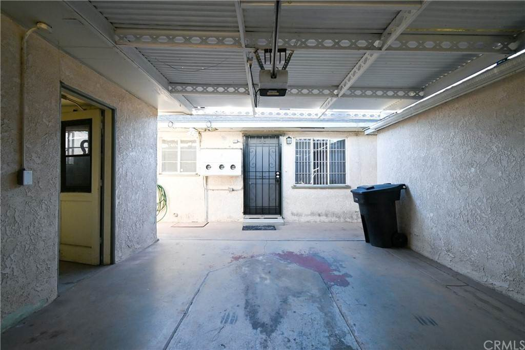 10. Residential Lease at S Lemon Street Anaheim, California 92805 United States
