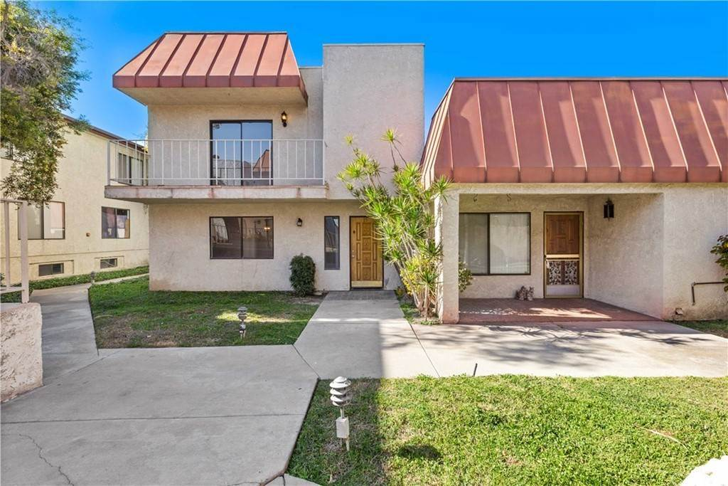 Residential for Sale at Florence Avenue Downey, California 90240 United States