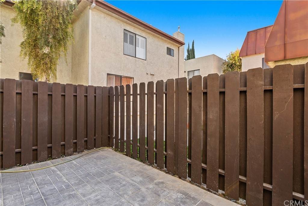 11. Residential for Sale at Florence Avenue Downey, California 90240 United States