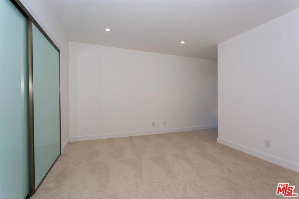 4. Residential Lease at Idaho Avenue Santa Monica, California 90403 United States