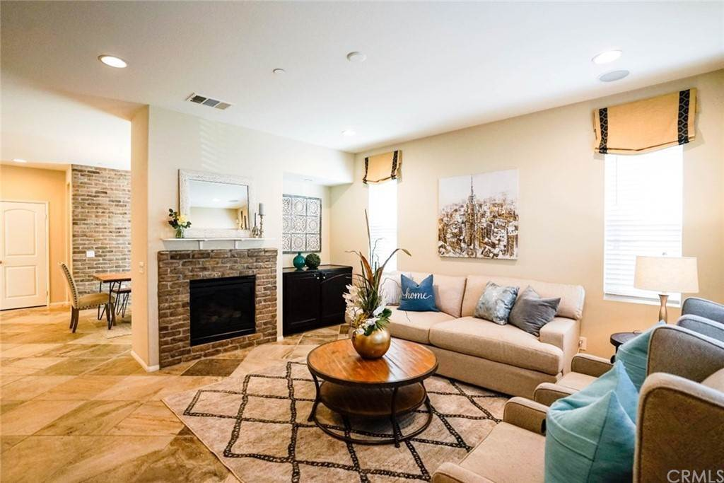 Residential for Sale at Edinboro Street Chino, California 91710 United States