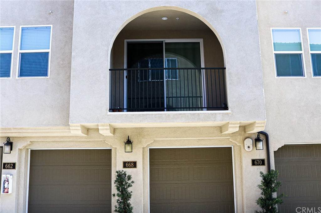 Residential for Sale at S District Way Anaheim, California 92805 United States