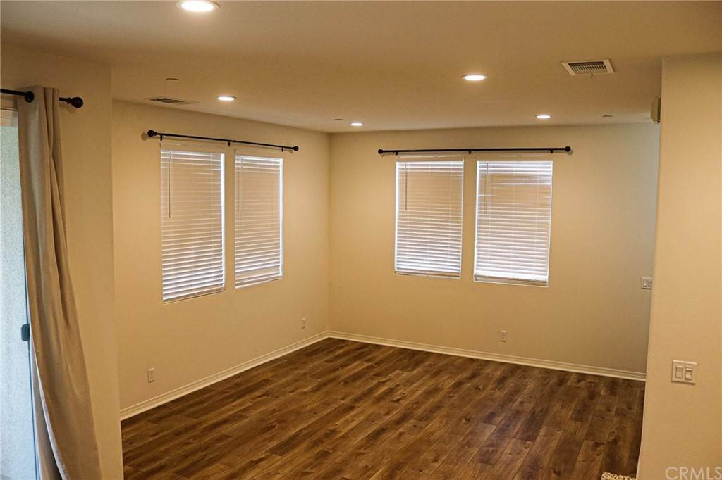 13. Residential for Sale at S District Way Anaheim, California 92805 United States