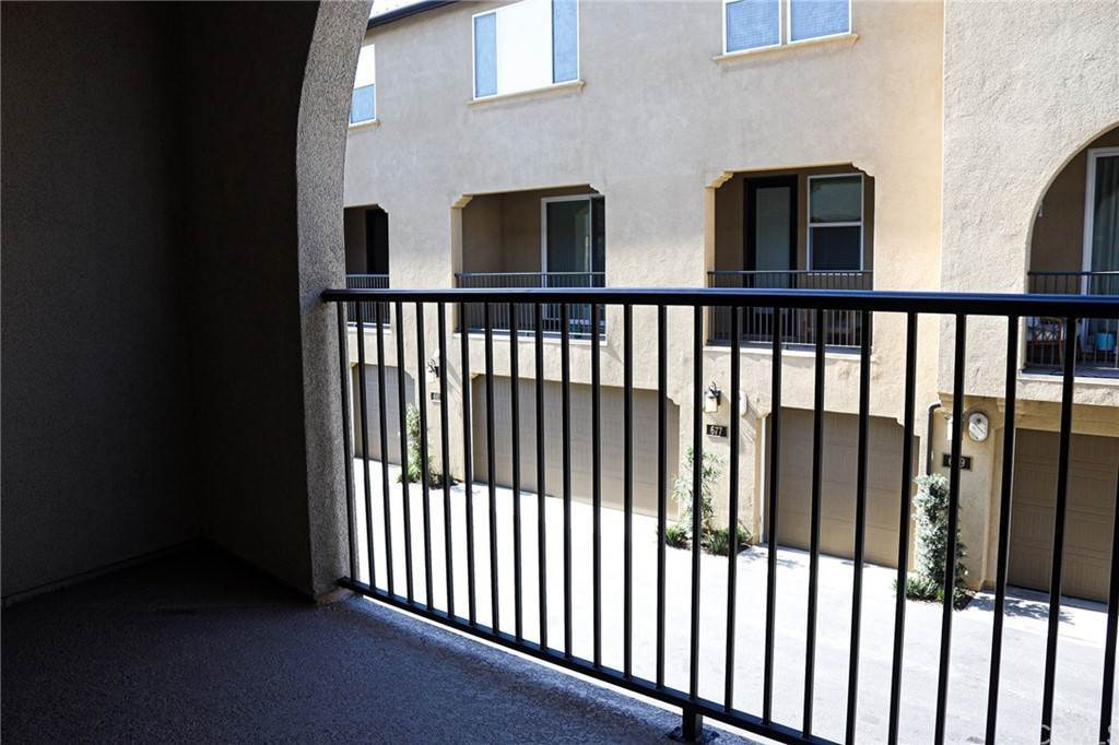 17. Residential for Sale at S District Way Anaheim, California 92805 United States