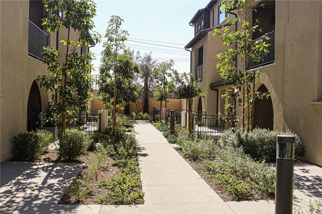 4. Residential for Sale at S District Way Anaheim, California 92805 United States