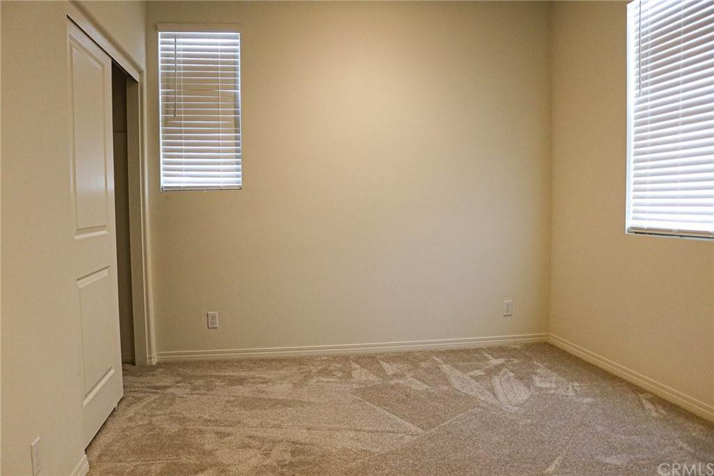 6. Residential for Sale at S District Way Anaheim, California 92805 United States