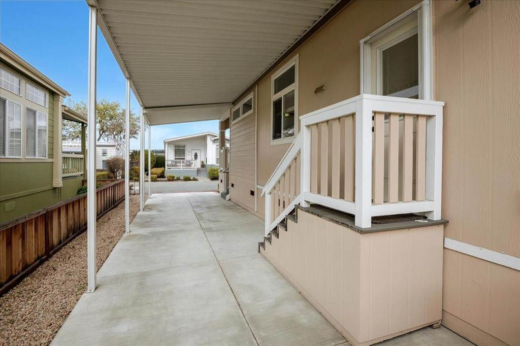 31. Single Family Homes for Sale at Morse Avenue Sunnyvale, California 94089 United States
