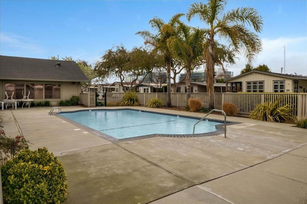 35. Single Family Homes for Sale at Morse Avenue Sunnyvale, California 94089 United States