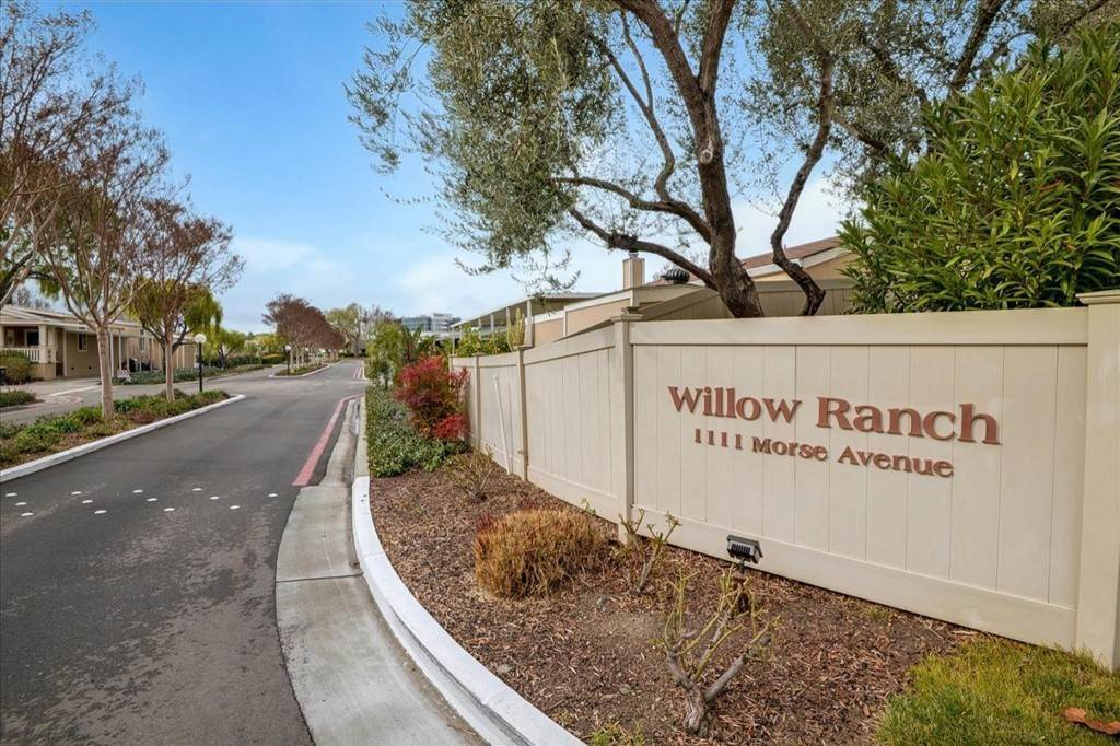 37. Single Family Homes for Sale at Morse Avenue Sunnyvale, California 94089 United States