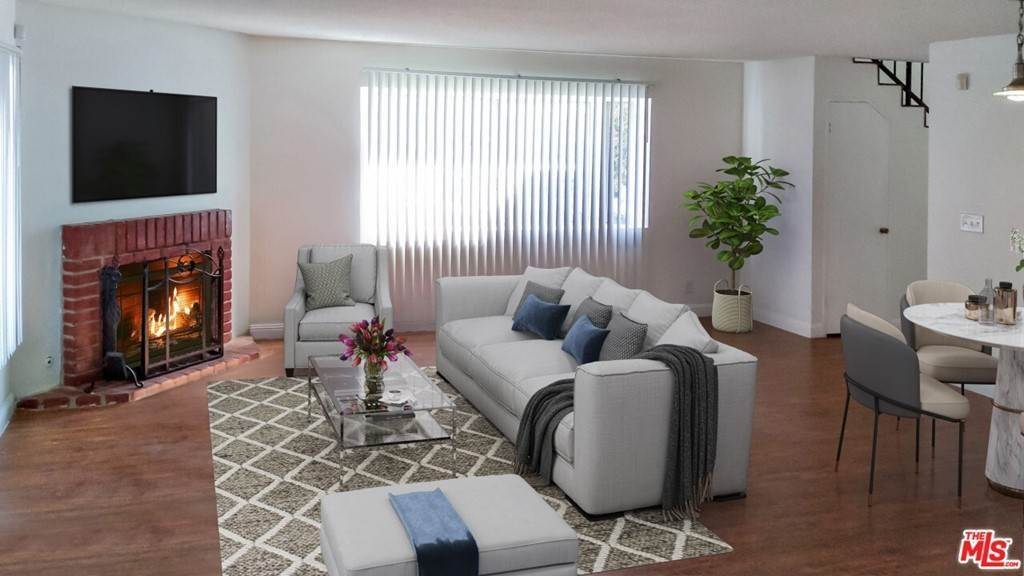 28. Residential for Sale at Lemoli Avenue Hawthorne, California 90250 United States