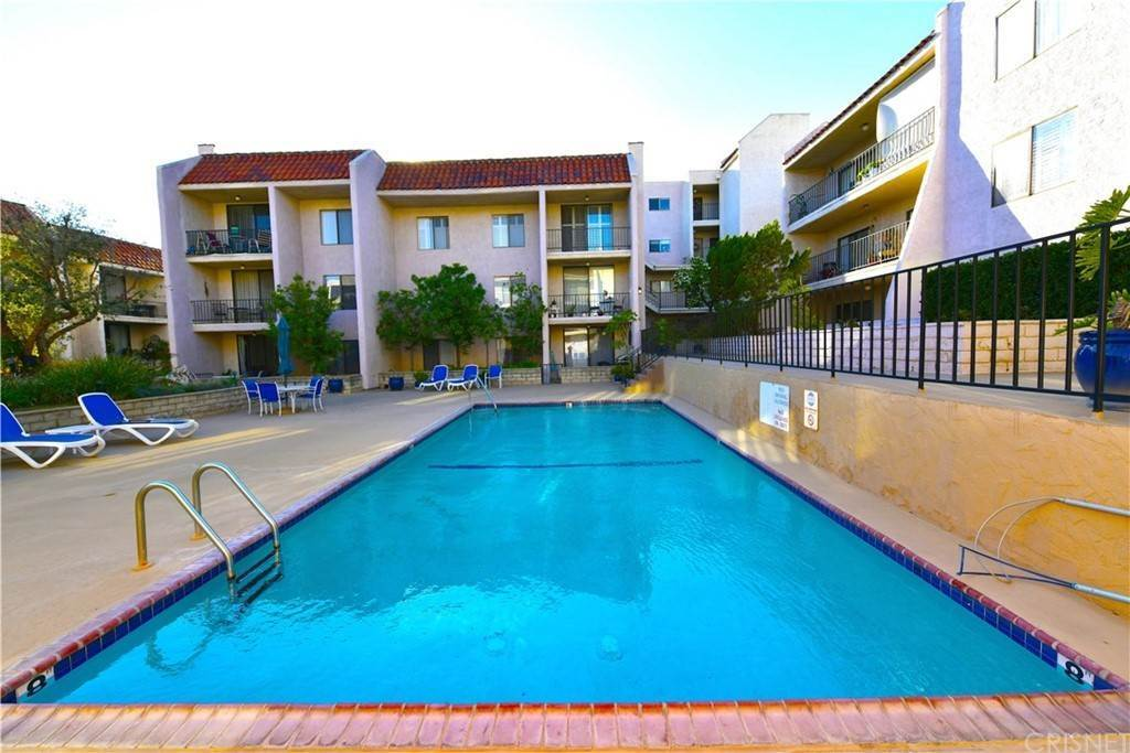Residential for Sale at Valley View Road Glendale, California 91202 United States