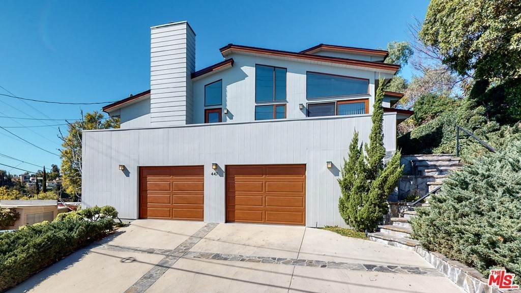 Residential for Sale at Crane Boulevard Los Angeles, California 90065 United States