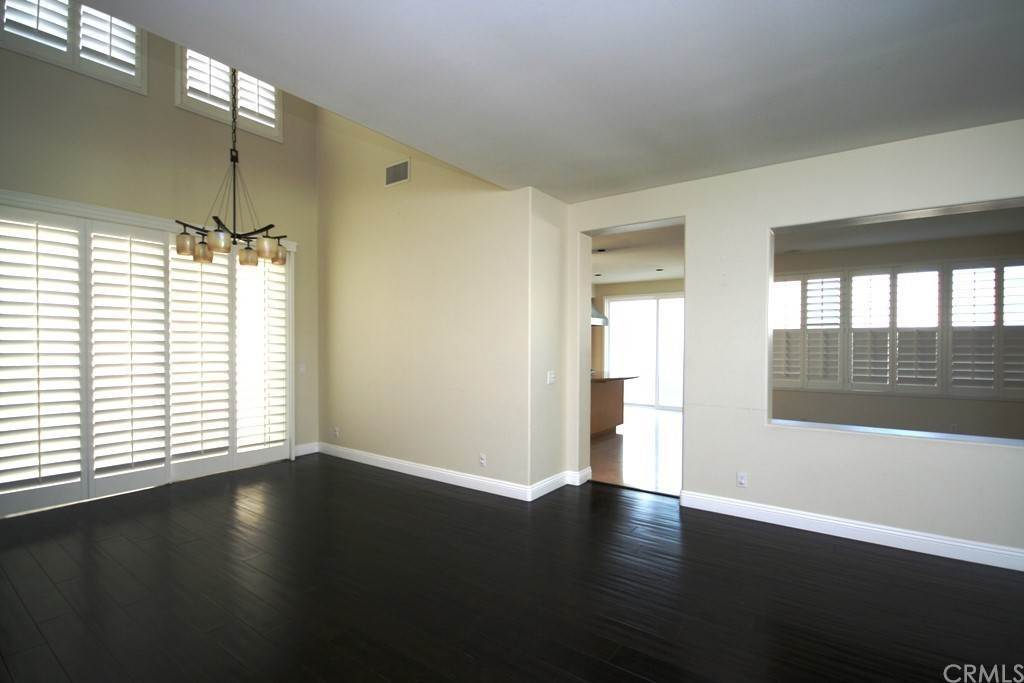 Residential Lease at Marks Drive Tustin, California 92782 United States