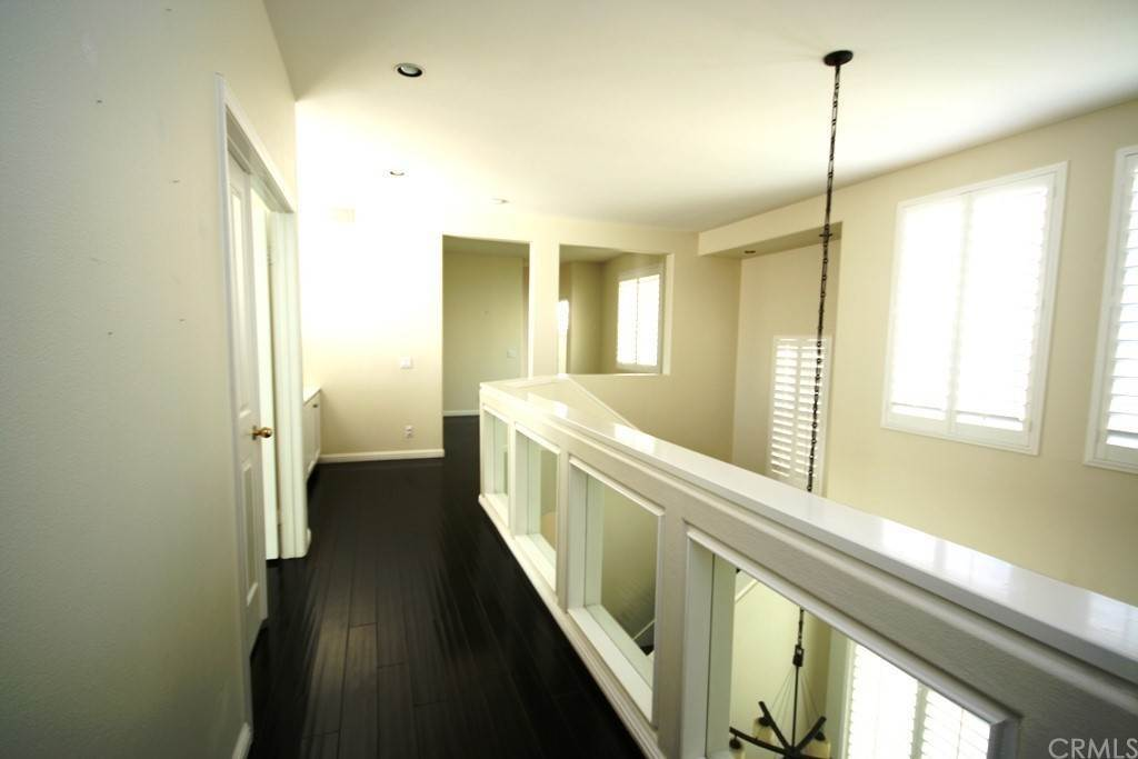 6. Residential Lease at Marks Drive Tustin, California 92782 United States