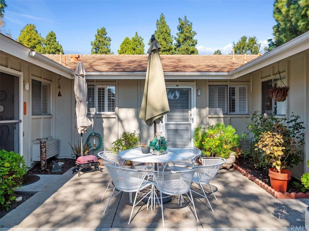 6. Residential for Sale at Avenida Carmel Laguna Woods, California 92637 United States