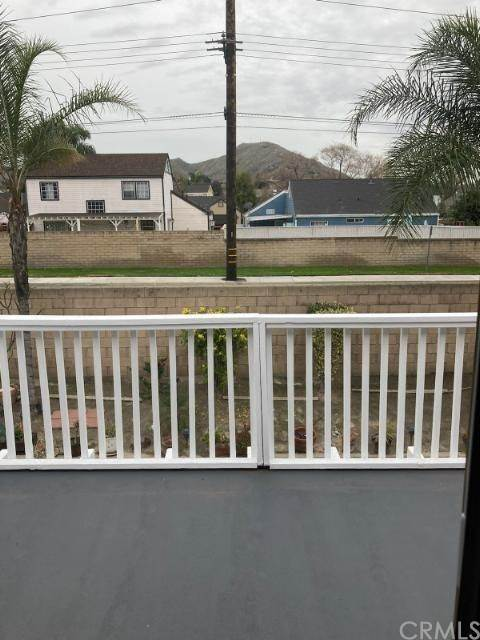 15. Residential for Sale at E. Overland Street Colton, California 92324 United States