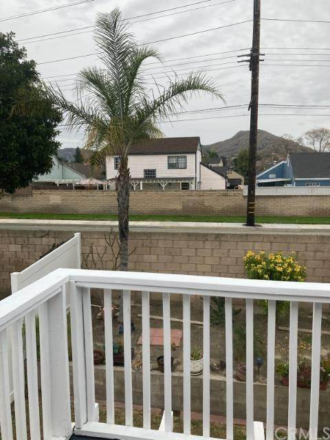 16. Residential for Sale at E. Overland Street Colton, California 92324 United States