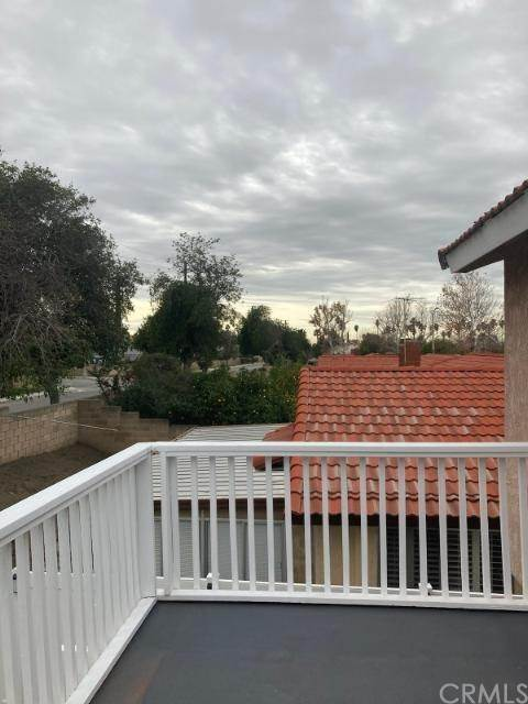 17. Residential for Sale at E. Overland Street Colton, California 92324 United States