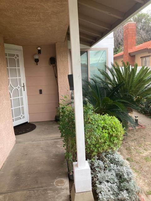 2. Residential for Sale at E. Overland Street Colton, California 92324 United States