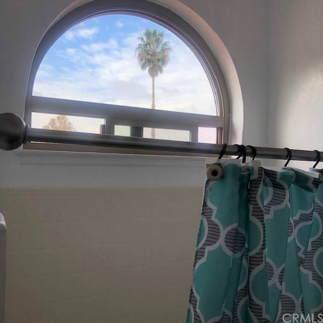 20. Residential for Sale at E. Overland Street Colton, California 92324 United States