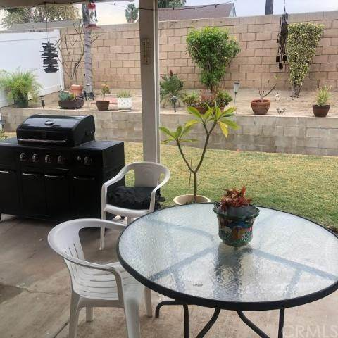 21. Residential for Sale at E. Overland Street Colton, California 92324 United States