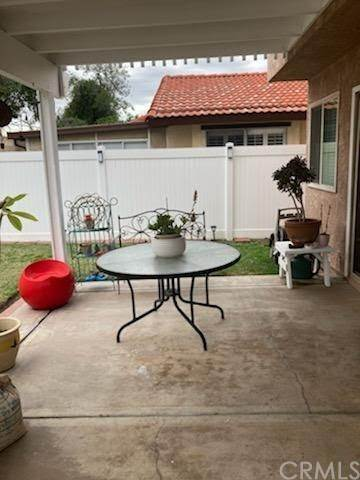 22. Residential for Sale at E. Overland Street Colton, California 92324 United States