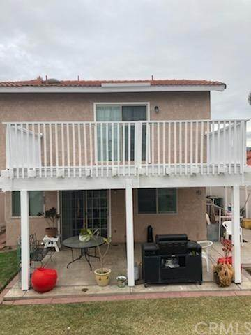 23. Residential for Sale at E. Overland Street Colton, California 92324 United States