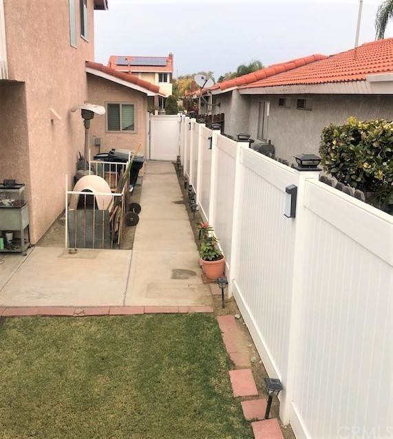25. Residential for Sale at E. Overland Street Colton, California 92324 United States