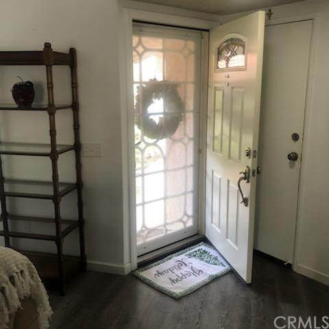 3. Residential for Sale at E. Overland Street Colton, California 92324 United States