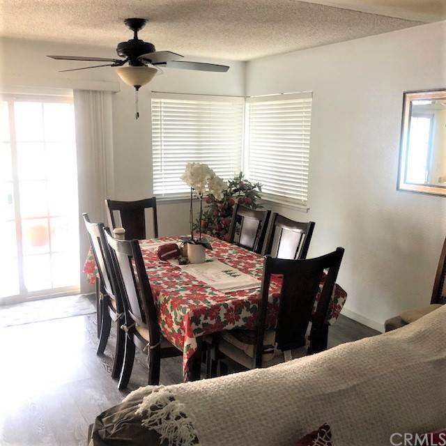 5. Residential for Sale at E. Overland Street Colton, California 92324 United States