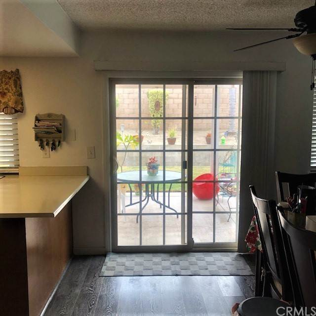 7. Residential for Sale at E. Overland Street Colton, California 92324 United States