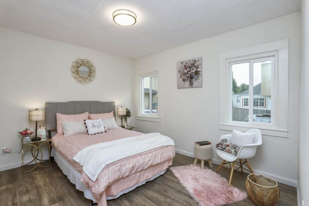 16. Residential for Sale at 23rd Avenue Oakland, California 94606 United States