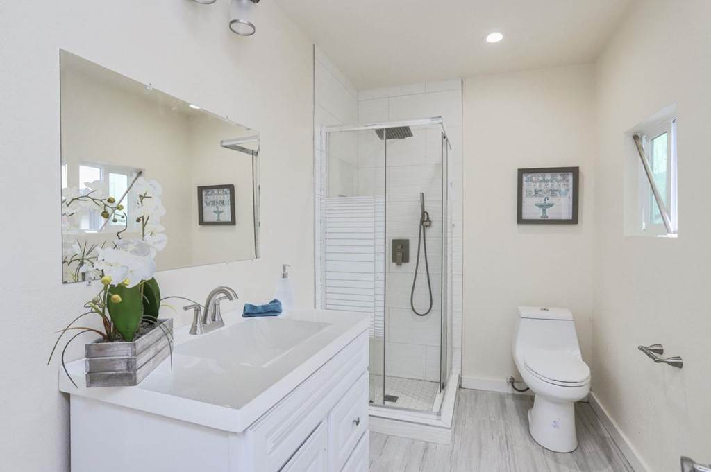 21. Residential for Sale at 23rd Avenue Oakland, California 94606 United States