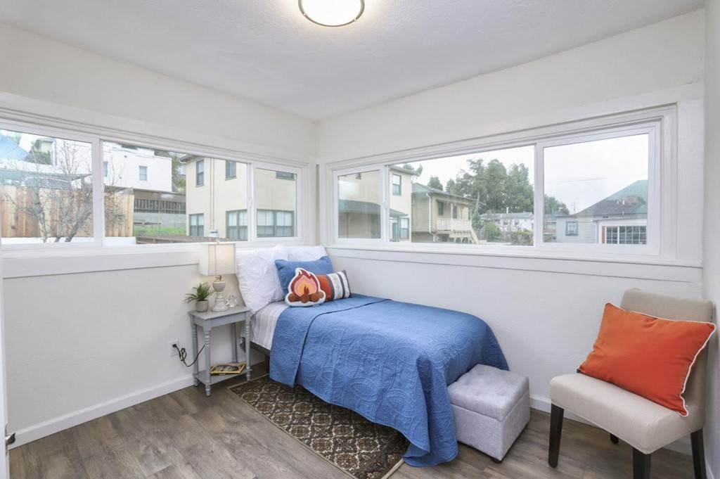 26. Residential for Sale at 23rd Avenue Oakland, California 94606 United States