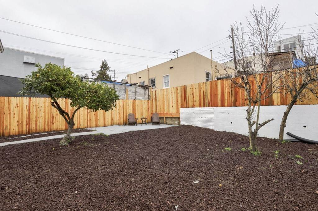 33. Residential for Sale at 23rd Avenue Oakland, California 94606 United States