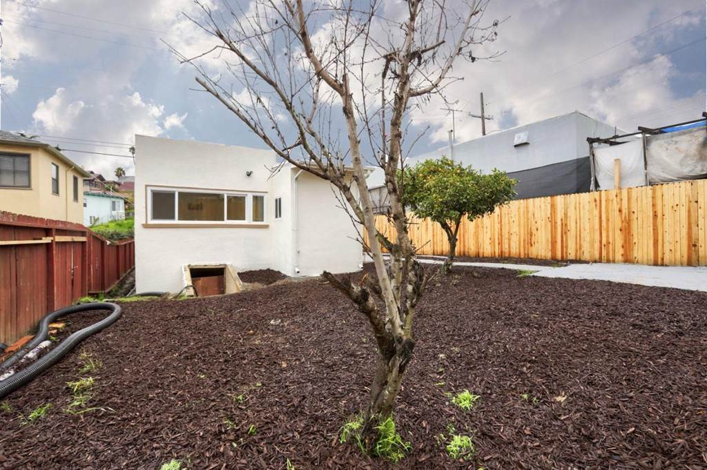 36. Residential for Sale at 23rd Avenue Oakland, California 94606 United States