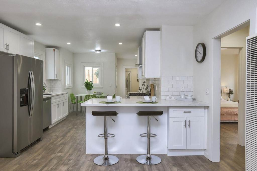 5. Residential for Sale at 23rd Avenue Oakland, California 94606 United States