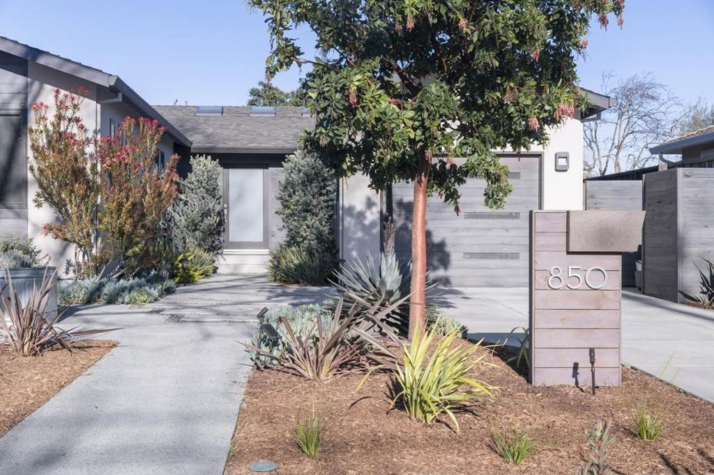Residential for Sale at 5th Street San Jose, California 95112 United States