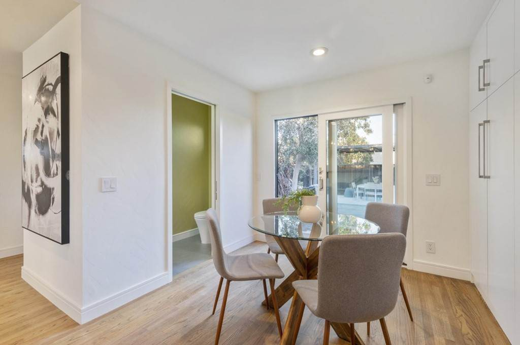 18. Residential for Sale at 5th Street San Jose, California 95112 United States