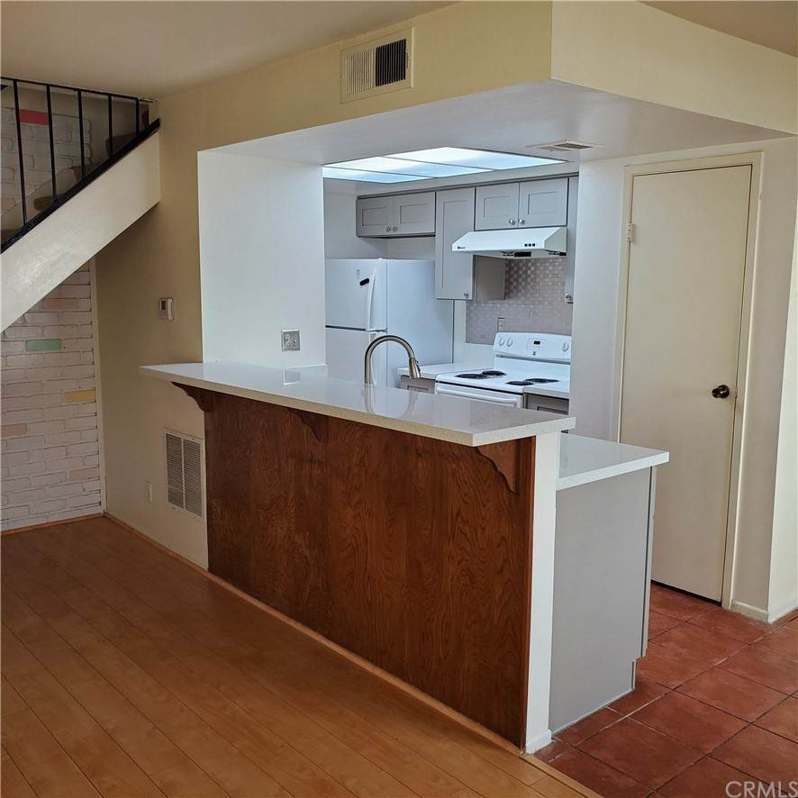 6. Residential Lease at Camino Bello Rowland Heights, California 91748 United States