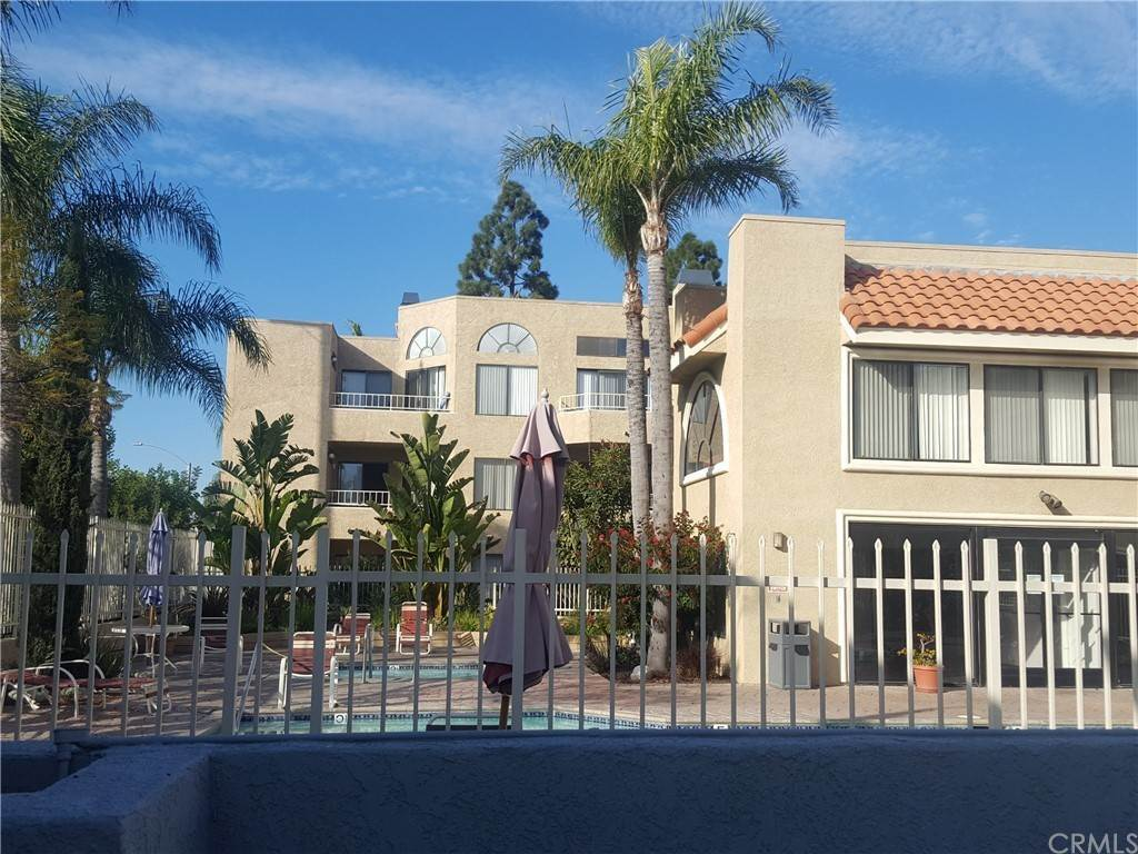 Residential Lease at Orange Avenue Long Beach, California 90802 United States