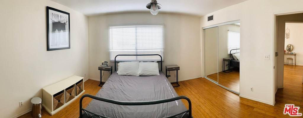 11. Residential for Sale at S Point View Street Los Angeles, California 90035 United States