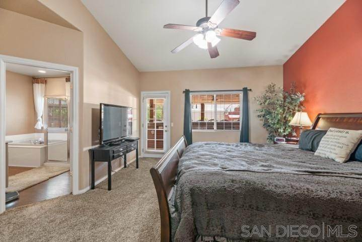 14. Residential for Sale at Telford Lane Ramona, California 92065 United States