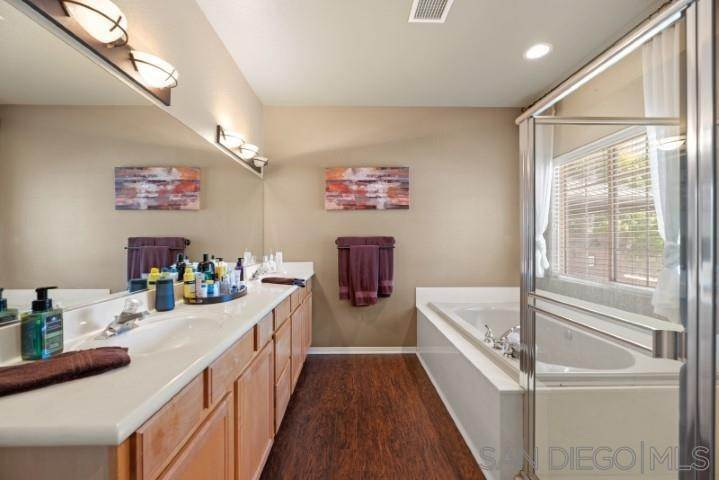 15. Residential for Sale at Telford Lane Ramona, California 92065 United States