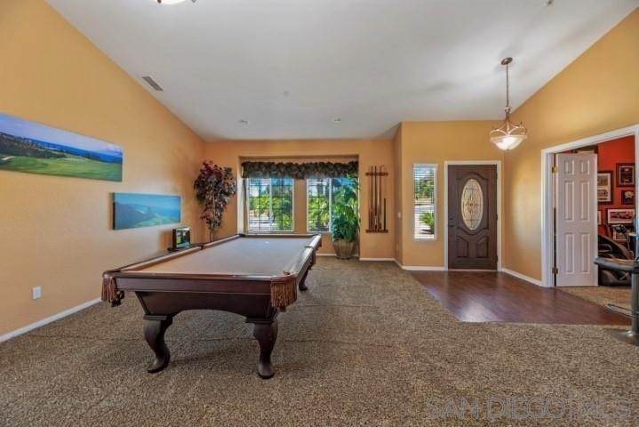 5. Residential for Sale at Telford Lane Ramona, California 92065 United States